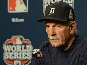 """リーグ改編と厄介な日程。~MLB球団を悩ませる""""意外な敵""""~<Number Web> photograph by Getty Images"""