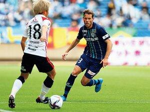 隙をつくらず、隙を突く。福岡の明快な勝利の手順。~J1で勝ち切るための「何か」~