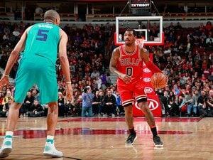 NBAの観客動員。~弱くても人気があるチームの存在が、リーグの底力なのだ~