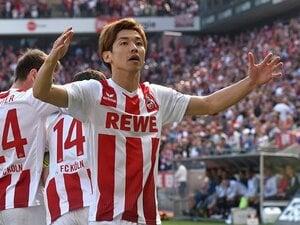 大迫勇也と浅野拓磨が移籍即決。W杯後の新天地でエース級活躍を!