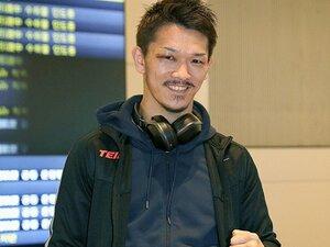 日本人ボクサーが海外で勝つ衝撃。尾川堅一が開いた新しい時代の扉。