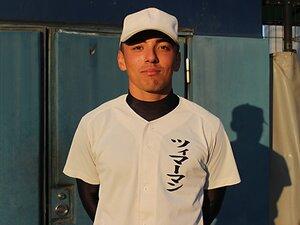 """「日本で野球をやりたい!」ドイツにいた少年はなぜ高校野球に憧れたのか? ドラフト候補の""""怪物""""と目指す甲子園"""