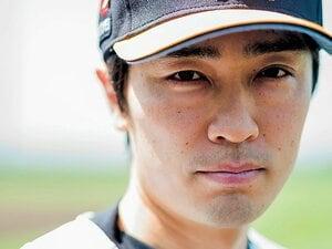 <トップランナーの心得>和田毅「変わらないことの難しさ」