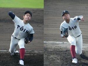 ドラ1級の本格派、大阪桐蔭Wエース、193cm右腕…センバツはこの投手を見よ!《歴代優勝投手リスト付き》