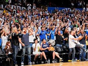 人材が集まらない理由はなにか?NBAチームに見るスタッフ育成の施策。