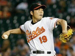 """日本人投手はWBC本番前に確認を!""""砂で揉んだ""""滑るボールに要注意。"""