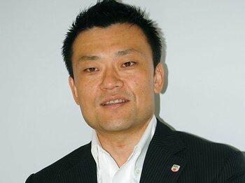 2020年東京五輪に出場できない!?日本バスケット界、混乱の代償は。<Number Web> photograph by Kyodo News