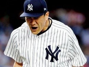 9年ぶりのメジャー制覇へ。盟主ヤンキースの本気度。~好調の田中将大、初のWシリーズもみえてきた~