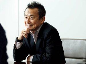 慶應ラグビーの枠を超えた上田昭夫の濃密なる生涯。~日本ラグビーの最前線を走り続けた男~