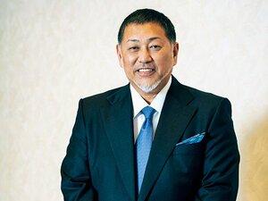 清原和博「親心の森監督と、神の長嶋監督と」~日本シリーズ男が明かす~