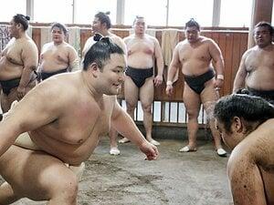 4カ月ぶりの本場所の見どころは?新大関朝乃山と世代間抗争の楽しみ。