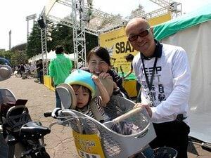ポタリングに最適な自転車はどれ?ママチャリからロードまで徹底検証!