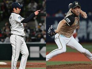 プロ野球投手の出身地別セーブ+ホールド数(2020年)を日本地図にすると… 国内に限れば1位兵庫、2位東京だが