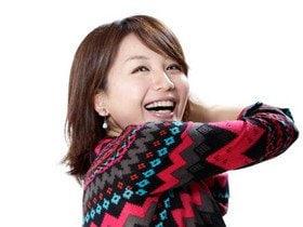 大橋未歩×生島淳 「新世代の台頭で幕を開けた一年」