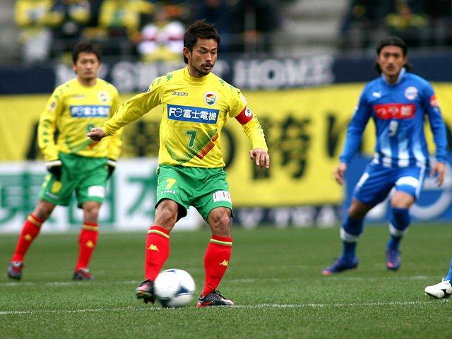 佐藤勇 (野球)の画像 p1_27