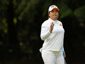 五輪ゴルフの競技形式、ベストは?国別チーム戦か、それとも個人戦か。