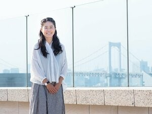 """<歩みをとめない者たち>澤穂希がサッカーと家族に捧げる""""全力""""人生。"""