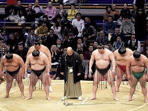 激動の九州場所を終えて、相撲界はどこへ向かうのか。~不名誉にも記憶に残ってしまった場所を越えて~