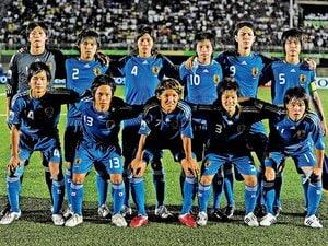 <サッカー日本代表 世代考察>プラチナ世代は伸び悩みを超えて輝きを見せられるか。