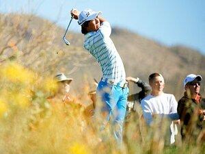 <2012日本男子ゴルフツアー展望> 鎖国化を食い止める石川遼と3人の男たち。