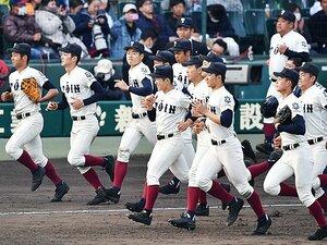 甲子園優勝の意味を知り尽くす2校。大阪桐蔭と東海大相模の特別さ。