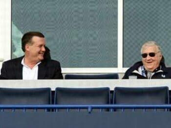 ヤンキース 「ベイビー・ボス」の誕生<Number Web> photograph by REUTERS/AFLO