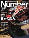 日本の底力。The Down of Win Formula1