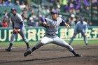 第81回選抜高校野球大会 決勝 (4/2)