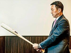 ホームランに飢える阪神タイガース。平成の「虎ベスト」アーチを選んでみた。