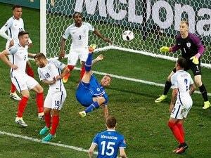 EUROのサッカーは標準化しているか。抗うのはドイツ、スペインら数カ国。