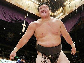 新時代にふさわしい白鵬の連勝記録。~千代の富士と比較して~ - 相撲 ...