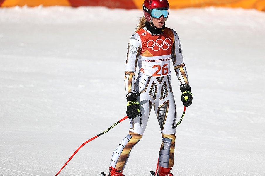 """スキー&スノボで金、日本人選手も。今後の五輪は""""二刀流""""がトレンド?<Number Web> photograph by AFLO"""