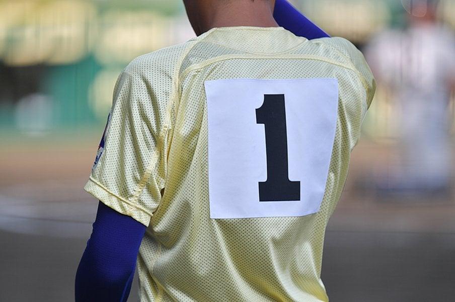 日本野球に根強い「投げて育てる」。球数問題はブルペン、そして練習へ。<Number Web> photograph by Hideki Sugiyama