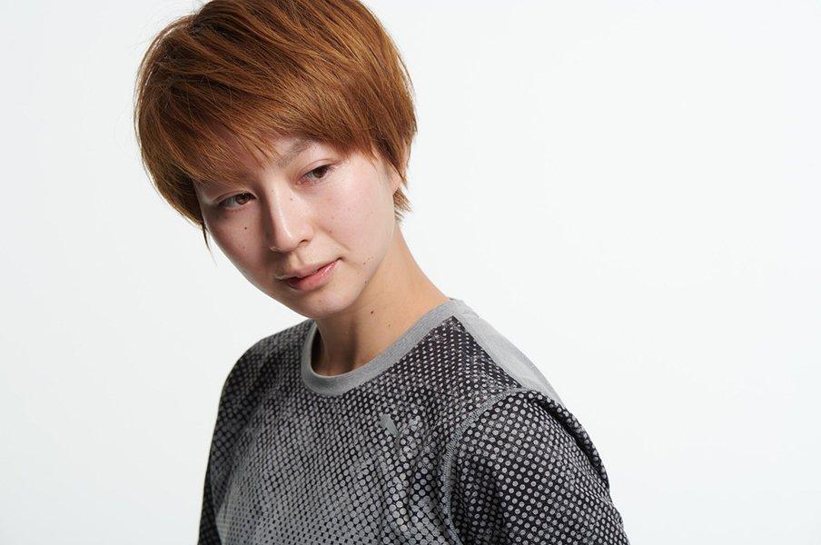「海外では同性愛者の存在が見えている」元バレー選手・滝沢ななえが思う日本の「女性ってさ」問題の難しさ