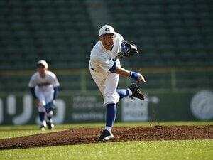 イチロー、ついに草野球デビュー!ガチ投球で完封劇の先にある夢構想。