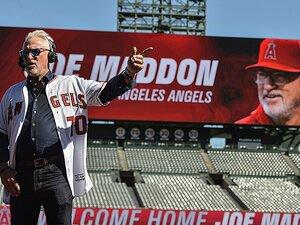 長い試合時間と新ルールの提案。MLB、「打者最低3人」案に物議続出。