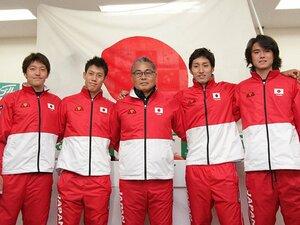 錦織効果で日本人選手が急成長中!全仏出場5人という偉業の背景とは?