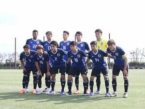 影山ジャパンの初戦は南米王者と。U-20W杯、決勝T進出の可能性は?