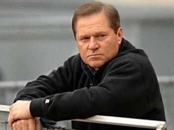 スコット・ボラスの読み違い。~MLBスーパーエージェントに不況風~<Number Web> photograph by Getty Images