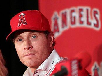 金満球団の交替と野球の皮肉。~MLBの超大型補強は実るのか?~<Number Web> photograph by Getty Images