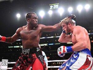 フォロワー4000万超のビッグマッチ?ボクシングYouTuber興行に賛否両論。