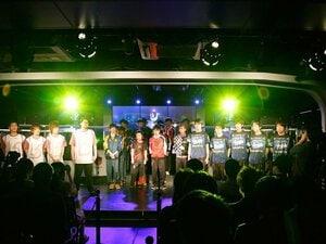 日本のeスポーツ最先端『LJL』とは?ゲームが仕事に、そして文化になる。