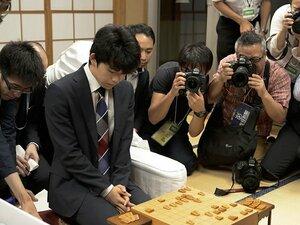 藤井四段は29連勝、巨人は13連敗。勝ち続けも負け続けもどっちも辛い!