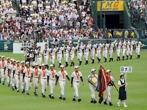 """高校野球人気の特異性。~秘密は""""連覇""""の有無にあり?~"""