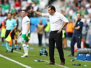 ビルモッツ、コンテの両監督に注目!EUROでのベルギー、イタリアの実態。