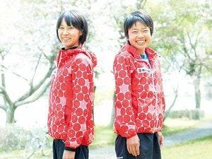 女子マラソン安藤友香&清田真央。「世界はそんな遠くない」の根拠。