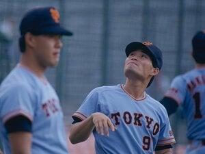 呂明賜、南海と阪急身売りに10.19。昭和最後の野球は平成を先取った。