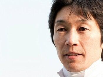 """裁決委員の制裁には、明確な基準を設けるべき。~競馬界で相次ぐ不思議な""""事件""""~<Number Web> photograph by Yoko Kunihiro"""
