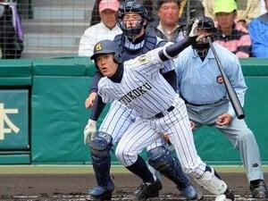 充実の九州・沖縄地区で躍動する、「超高校級」の逸材たち。