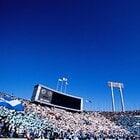 1999年1月1日 第78回天皇杯 決勝